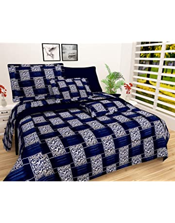 Bedding Sets Buy Bedding Sets Online At Best Prices In