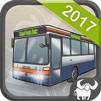 Bus - Führerschein Klasse D