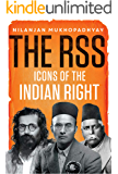 The RSS: Icons of the Indian Right