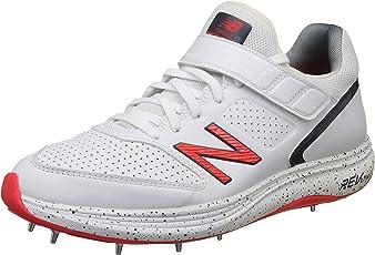 new balance Men's 4040v4 Cricket Shoes