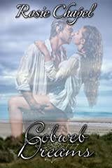 Cobweb Dreams Kindle Edition