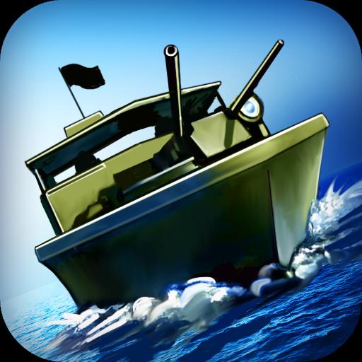 ship-of-war-game-3d-pro-free
