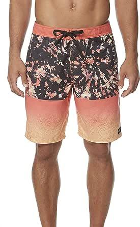O'Neill Men's Board Shorts