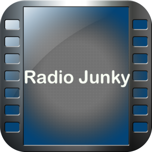 Radio Junky