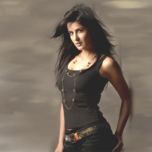 Hot Katrina Kaif Hd Wallpaper Amazonfr Appstore Pour Android