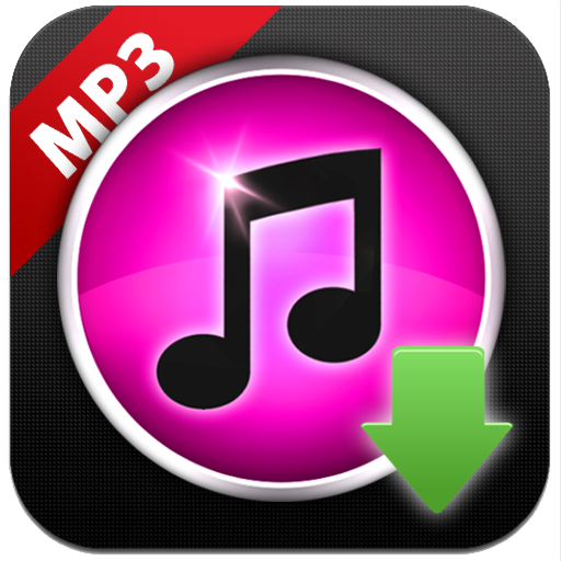 mp3-music-finder-halloween