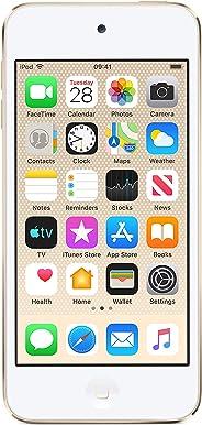 Apple MVJ22BT/A Ipod Touch 128 gb - 7th Gen - Gold