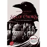 Six of Crows - Tome 2: La cité corrompue