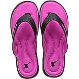 Sparx Women's Sf2049l Slippers