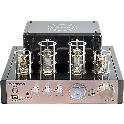 81uDfAsabFL. AC UL500 SR500,500