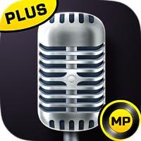 Pro Mikrofon Plus