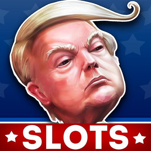 slots-trump-v-clinton