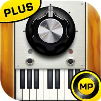 Modularer Synthesizer Plus