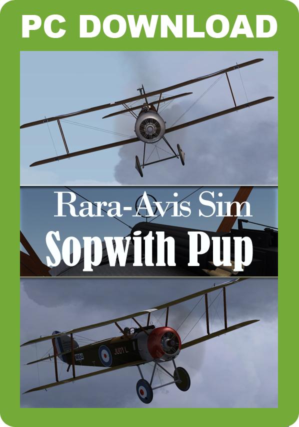 rara-avis-sim-sopwith-pup-pc-download