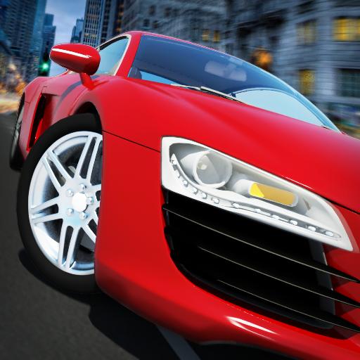 lux-cars-simulator-3d