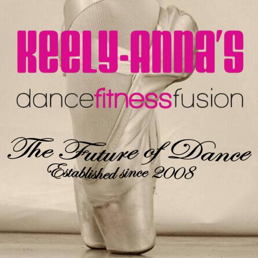 KAs Dance Fitness