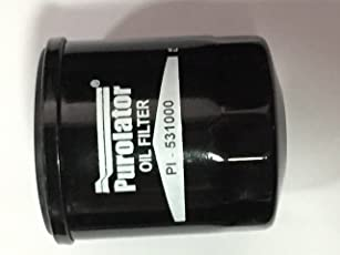 Oil filters buy oil filters online at best prices in india amazon purolator 79900778 high performance replacement oil filter for toyota corolla fandeluxe Gallery