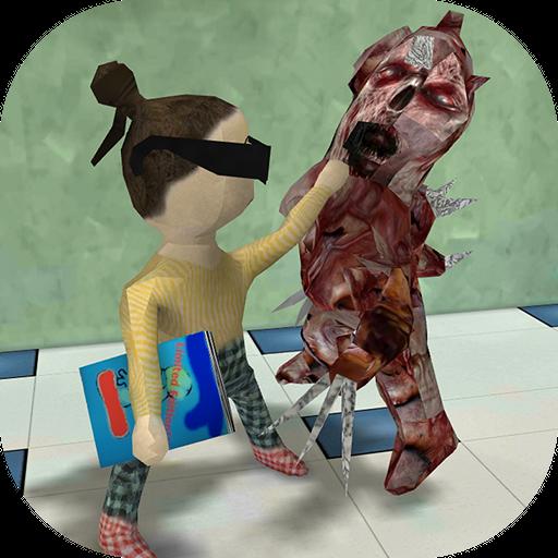 nerd-vs-zombies