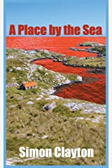 A Place by the Sea Kindle Edition