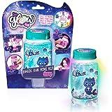 Canal Toys - SGD 001 - Loisir Créatif - So Glow - Mini Magic Bocal