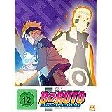 Boruto: Naruto Next Generations, Vol. 4 [3 DVDs]