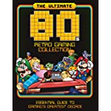 The Ultimate 80's Retro Gaming Collection: Essential Guide to Gaming's Greatest Decade