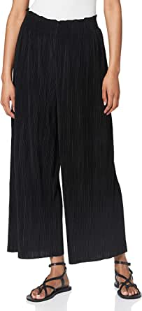 Betty Barclay Pantaloni Donna