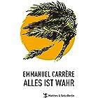 Alles ist wahr (German Edition)