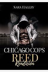 Reed. Rendición (Chicago Cops nº 1) Versión Kindle