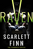 Raven (Kindred Book 1) (English Edition)