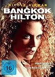 Bangkok Hilton (2 DVD)