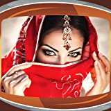 Imágenes de Hindi Girl Live