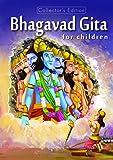 Bhagavad Gita for Children