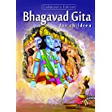 BHAGWATGITA FOR CHILDREN