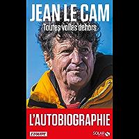 Jean Le Cam, Toutes voiles dehors