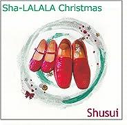 Sha-LALALA Christmas EP