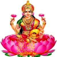 Ashta Maha lakshmi Stotrams