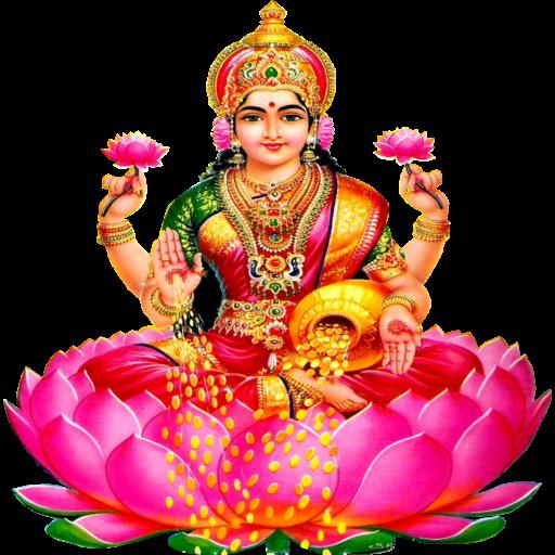 ashta-maha-lakshmi-stotrams