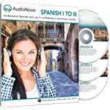 Spanish the Quick and Easy Way from Zero