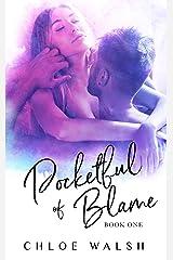 Pocketful of Blame: Pocket #1 Kindle Edition