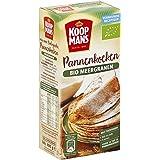 Koopmans Biologische meergranen pannenkoeken - mix voor 13 pannenkoeken (400 g)