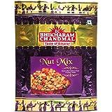 Bhikharam Chandmal Nit Mix 400Gm Pack of 1