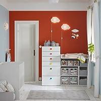 How to Choose Nursery Furniture