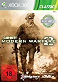 Call of Duty: Modern Warfare 2 (Deutsch) - [Xbox 360]
