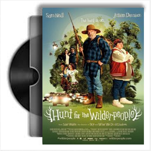 drama-comedy-hunt-for-the-wilderpeople-2016
