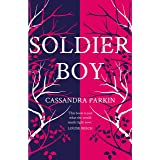 Soldier Boy: 'This book is just what the world needs right now' Louise Beech
