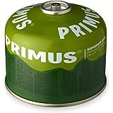 Primus Power Gas 100 g Cartucho de gas: Amazon.es: Deportes y ...