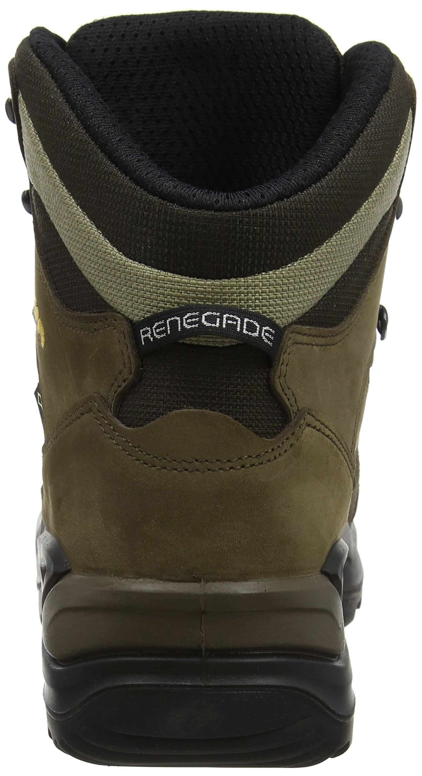 81uS6QDmHcL - Lowa Men's Renegade GTX Mid High Rise Hiking Boots