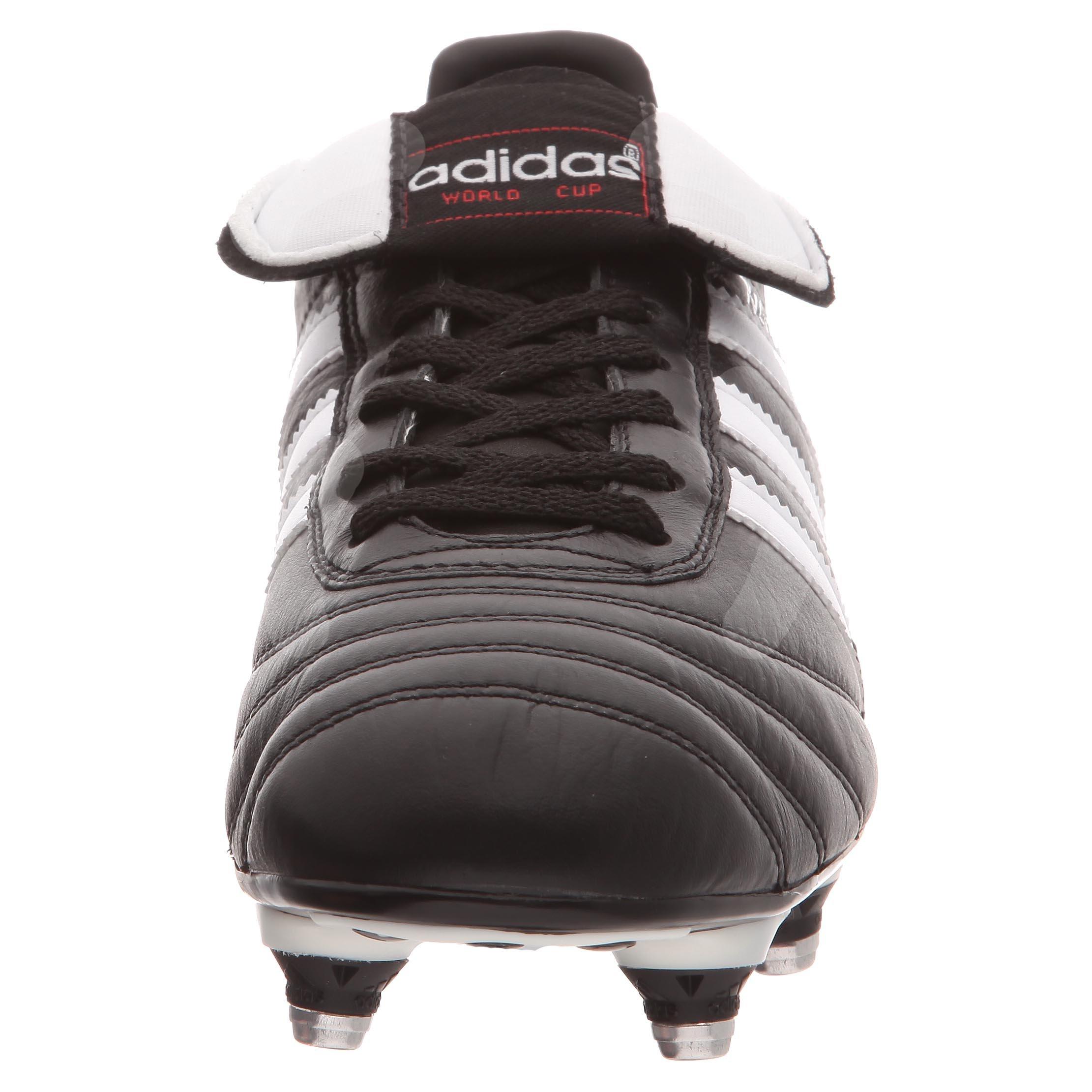 adidas World Cup, Scarpe da Calcio Uomo^Donna FACESHOPPING