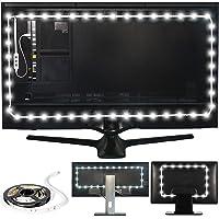 Luminoodle Retroilluminazione a LED per TV-Grande